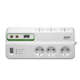 apc-pmh63vt-gr-limitador-de-tension-6-salidas-ac-230-v-2274-m-blanco