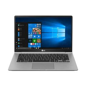 portatil-lg-14z990-v-i7-8565u-1411-8gb-ssd256gb-wifi-bt-w10