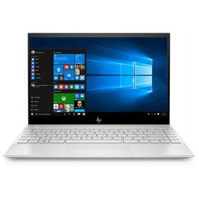 portatil-hp-envy-13-aq0000ns-i5-8265u-16ghz-8gb-256gb-ssd-133-338cm-fhd-displayport-bt-no-odd-w10-plata-natural