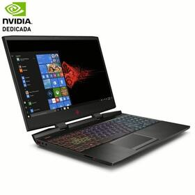 portatil-hp-omen-15-dc0022ns-i5-8300h-23ghz-12gb-1tb128ssd-geforce-gtx-1050-4gb-156-396cm-fhd-hdmi-wifi-ac-bt-w10