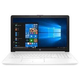 portatil-hp-15-da0229ns-i3-7020u-23ghz-12gb-1tb-156-396cm-hd-hdmi-bt-no-odd-w10-blanco-nieve