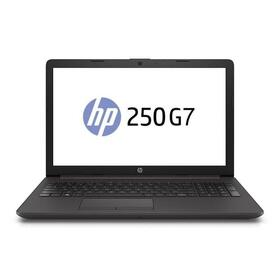 portatil-hp-250-g7-6bp64ea-i5-8265u-16ghz-4gb-960gb-ssd-156-396cm-hd-dvd-rw-bt-hdmi-freedos