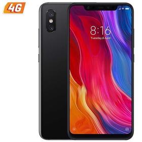 smartphone-xiaomi-mi-8-negro-621-oc-snapdragon-845-6gb-ram-128gb-cam-121220mp-4g-dual-sim-bat-3400mah