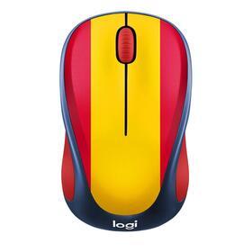 logitech-raton-wireless-m238-world-cup-edition-espaaa
