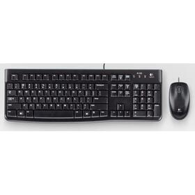 logitech-teclado-y-raton-mk120-usb-portugues-