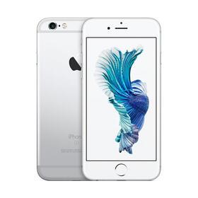 reacondicionado-apple-iphone-6s-16gb-plata-cpo-movil-4g-47-retina-hd2core16gb2gb-ram12mp5mp