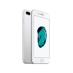 reacondicionado-apple-iphone-7-plus-256gb-plata-cpo-movil-4g-55-retina-fhd4core256gb3gb-ram12mp12mp7mp