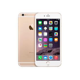 reacondicionado-apple-iphone-6-64gb-dorado-cpo-movil-4g-47-retina-hd2core64gb1gb-ram8mp12mp