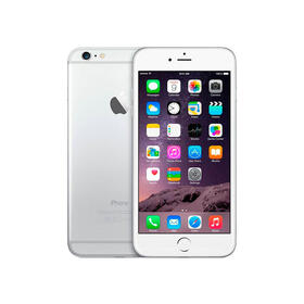 reacondicionado-apple-iphone-6-64gb-plata-cpo-movil-4g-47-retina-hd2core64gb1gb-ram8mp12mp