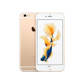 reacondicionado-apple-iphone-6s-64gb-oro-cpo-movil-4g-47-retina-hd2core64gb2gb-ram12mp5mp