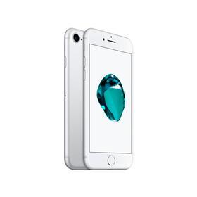 reacondicionado-apple-iphone-7-32gb-plata-cpo-movil-4g-47-retina-hd4core32gb2gb-ram12mp7mp