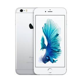 reacondicionado-apple-iphone-6s-plus-128gb-plata-cpo-movil-4g-55-retina-fhd2core128gb2gb-ram12mp5mp