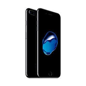 reacondicionado-apple-iphone-7-plus-128gb-negro-brillante-cpo-movil-4g-55-retina-fhd4core128gb3gb-ram12mp12mp7mp