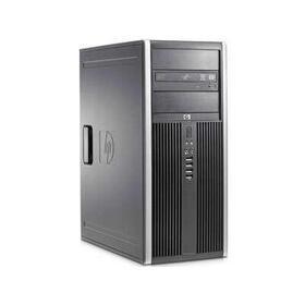 ocasion-hp-compaq-8000-elite-tower-core-duo-e8400-300ghz-4gb-250gb-dvd-g2-w7p-garantia-6-meses