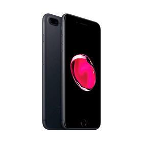 reacondicionado-apple-iphone-7-plus-32gb-negro-mate-cpo-movil-4g-55-retina-fhd4core32gb3gb-ram12mp12mp7mp