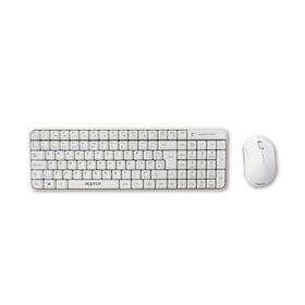 approx-teclado-wireless-raton-optico-blanco-appkbwcompact