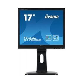 monitor-iiyama-171-prolite-b1780sd-11280-x-1024tn250-cdm100015-msdvi-d-vgaaltavocesnegro
