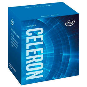 cpu-intel-celeron-lga1151-g3900t-low-power-26ghz-2m-14nm-cm8066201928505-945383-cpu-intel-celeron-g3900t-low-power-26ghz-2m-lga1