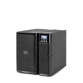 sai-salicru-slc-twin-pro2-1500va-on-line-doble-conversion-12-slc-1500-twin-pro-2-1500-va1350-w-sai-on-line-doble-conversion-de-7