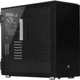 corsair-caja-pc-carbide-series-678c-negra-corsair-carbide-678c-midi-tower-pc-acero-vidrio-templado-atxeatxmicro-atxmini-itx-negr