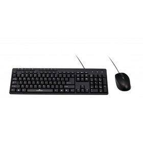 bluestork-combo-teclado-raton-bs-pack-first2sp-usb-negro