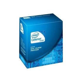 cpu-intel-lga1151-celeron-g3900-box-28ghz-5