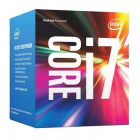 cpu-intel-lga1151-i7-7700k-42-ghz-8-mb-box-kaby-lake-sv-5