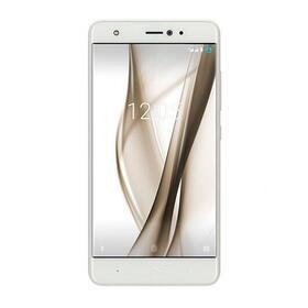 bq-smartphone-aquaris-x-3gb-32gb-blanco-rosa-perla-octacore-52-1-android-7