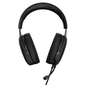 corsair-auricular-stereo-hs50-gaming-pc-green-usb-ca-9011171-eu