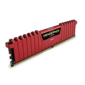 memoria-corsair-ddr4-32gb-3000mhz-vengeance-2-x-16gb