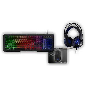 the-g-lab-combo-xenon-teclado-raton-auricular-retroiluminado-combo-xenonsp