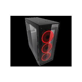 coolbox-caja-pc-atx-deepflash-rgb-cristal-templado-frontal-y-lateral-transparente