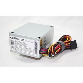 coolbox-fuente-alimentacion-sfx-s300-80-bronze-10