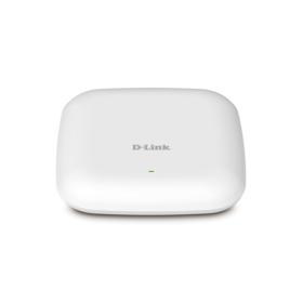 dlink-access-point-empresarial-dap-2660-ac1200-poe-pack-3