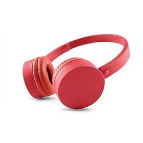 energy-system-auricular-headphones-bt1-bluetooh-coral-ligeros-424832