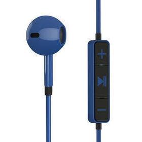 energy-auricular-earphones-1-bluetooth-control-talk-rechargeable-blue-428342