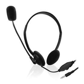 ewent-auriculares-diademamicrofono-ew3567