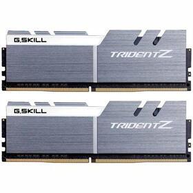 memoria-gskill-ddr4-32gb-pc3200-c14-tridz-kit-de-2