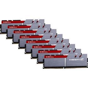memoria-gskill-ddr4-128gb-pc3200-c14-tridz-kit-de-8