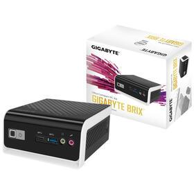 barebone-gigabyte-brix-gb-blce-4105c-so-ddr4-hdmim2glnwifi
