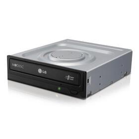grabadora-interna-lg-gh22-sata-negra-gh24nsd1-10
