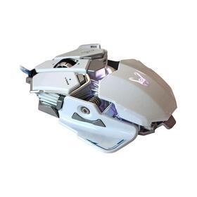 woxter-raton-stinger-gx-250-m-blanco