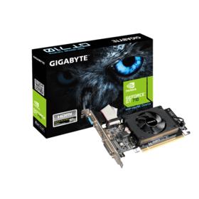vga-gigabyte-gv-n710d3-2gl-2gb-ddr3-hdmidvivgalp