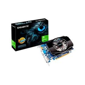 vga-gigabyte-gt730-2gb-r30-ddr3hdmidvivga2s