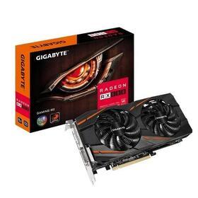 vga-gigabyte-amd-radeon-rx-580-gaming-8gb-gddr5-pci-e-1xhdmi-3xdp-1xdvi