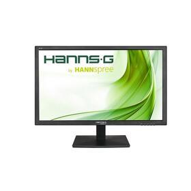 monitor-hannspree-hl247hpb-mm-2361920x10805msvga-dvi-d-hdmi