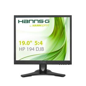 monitor-191-hannsg-hp194djb-545msvgadvisppivotanteheigh