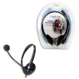 logilink-auriculares-con-micro-stereo-deluxe-negro-hs0001