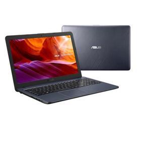 portatil-asus-x543ma-gq506-cel-n4000-156-4gb-ssd256gb-wifi-bt-freedos