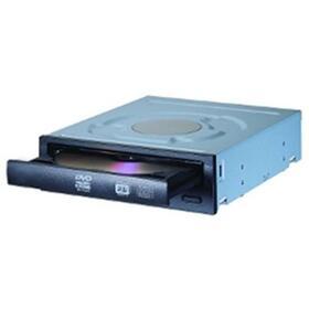 grabadora-interna-liteon-ihas124-14-x24-sata-bulk-negra